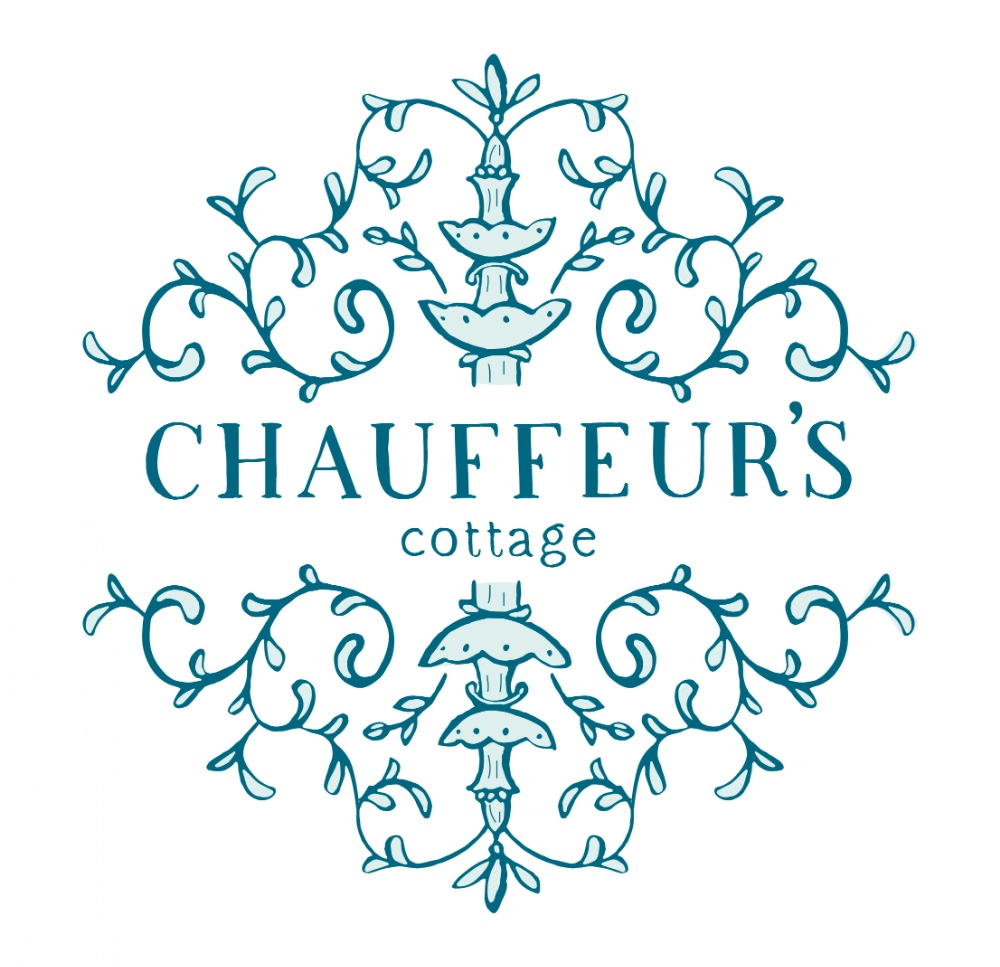 Chauffeurs_Cottage_Primary_Logo.jpg